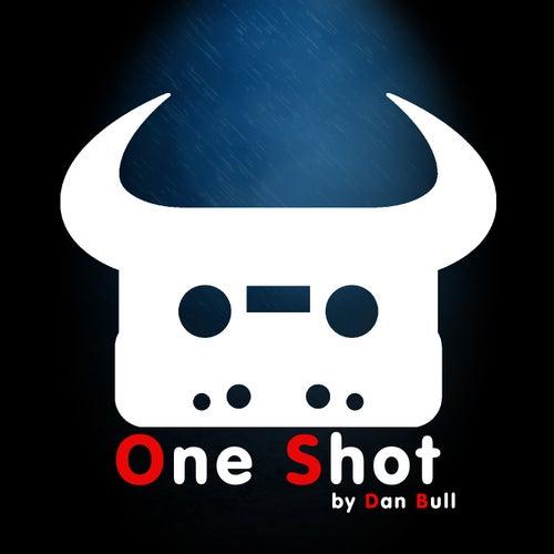 One Shot (Resident Evil 2 Rap) by Dan Bull