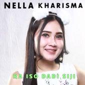 Raiso Dadi Siji by Nella Kharisma