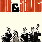 Hide e Seekers de The Seekers