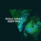 Walk Away (3LAU Deep Mix) von 3LAU
