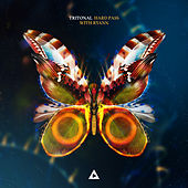 Hard Pass by Tritonal