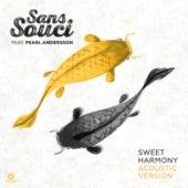 Sweet Harmony (Acoustic Version) von Sans Souci