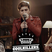 Come Together de CoolKillers