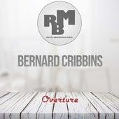 Overture von Bernard Cribbins