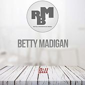 Bill by Betty Madigan
