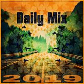 Daily Mix 2019 von Various Artists