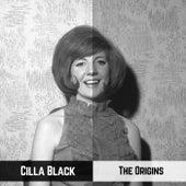 The Origins de Cilla Black