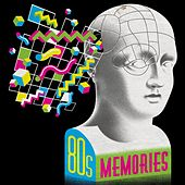80s Memories de Various Artists