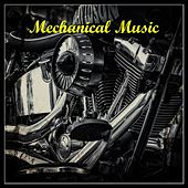 Mechanical Music von Various Artists