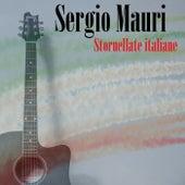 Stornellate italiane di Sergio Mauri