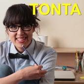 Tonta by Grupo Mojado
