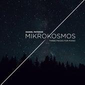 Mikrokosmos by Daniel Paterok