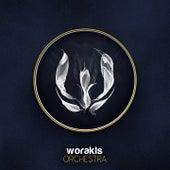 Orchestra von Worakls