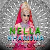 Turi Turi Putih by Nella Kharisma