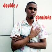 Gbemisoke by Double S
