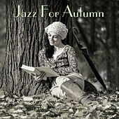 Jazz For Autumn de Various Artists