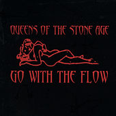 Go With The Flow de Queens Of The Stone Age