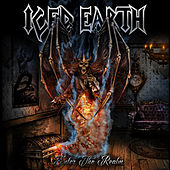 Enter The Realm - EP de Iced Earth