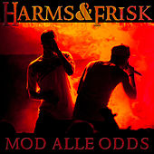 Mod Alle Odds by Harms&Frisk