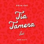 Tia Tamera von Doja Cat