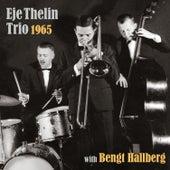 1965 de Eje Thelin Trio