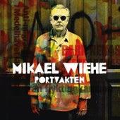 Portvakten fra Mikael Wiehe