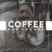 Coffee Bar Lounge, Vol. 11 de Various Artists