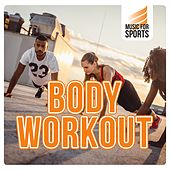 Music for Sports: Body Workout di Various Artists