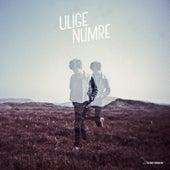 Ulige Numre by Ulige Numre