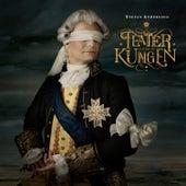 Teaterkungen van Stefan Andersson