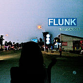 Lost Causes de Flunk