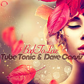Back to Love by Tube Tonic
