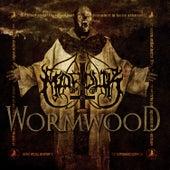 Wormwood by Marduk