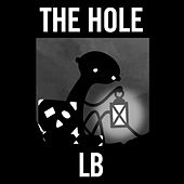 The Hole by Lars Bygdén