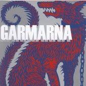 Garmarna by Garmarna