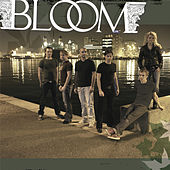 Bloom de Bloom