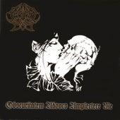 Obscuritatem Advoco Amplectere Me (Remastered) de Abruptum