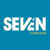 Seven Compilation de Seven