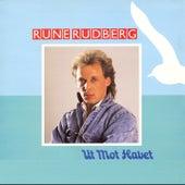 Ut Mot Havet de Rune Rudberg