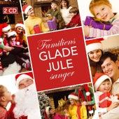 Familiens glade julesanger de Various Artists