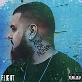 Now or Never von Flight