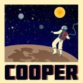 Cooper von Bvrger