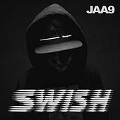 Swish de Jaa9