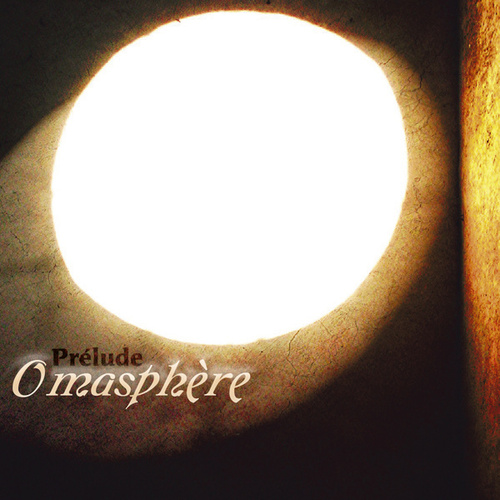 Prelude by Omasphere