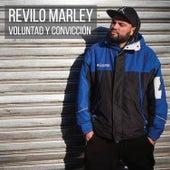 Voluntad y Convicción de Revilo Marley