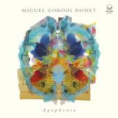 Apophenia de Miguel Gorodi