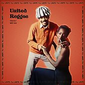 United Reggae, Vol. 1 by Various Artists