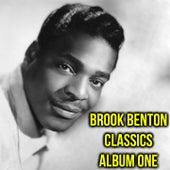 Brook Benton Classic Album One by Brook Benton