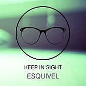 Keep In Sight by Esquivel