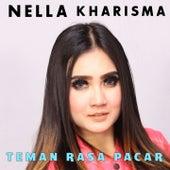 Teman Rasa Pacar by Nella Kharisma